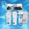 5 etapa ro purificador de agua