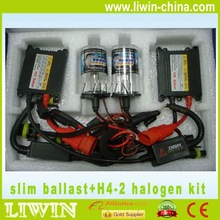 Liwin China brand Lowest price and good quality 12v 35w 25w hid xenon kit for PATROL motorcycle accessory lamp motorcycle