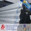 Alibaba China Manufacturer GI Pipe Price GI Pipe Schedule 40 GI Pipe