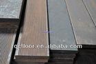 Real Wood/Hardwood/Solid Wooden Outdoor/Outside Deck/Ground Floor