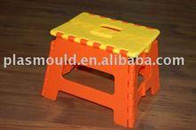 plastic chair mould plastic mold