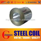Promotion Price Galvanized Steel