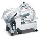 electric Meat slicer 300ES-12