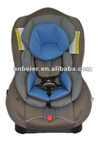 baby car seat for baby 0-18kg