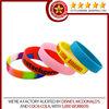 Silicone Wristband/ Custom Silicone Wristband/Debossed Silicone Wristband