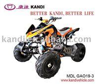 [Super Deals]MDL GA019 Kandi ATV
