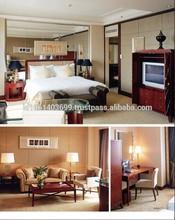 2015 New design Hotel Bedroom Furniture,hotel manufacturers,Hilton hotel bedroom furniture for sale