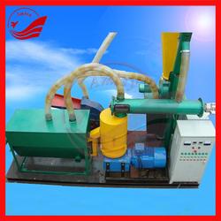 CE Flat Die Wood Pellet Making Machine Mill Sale (0086-13721419972)
