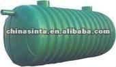 frp septic tank/biotech septic tank /daftar harga/