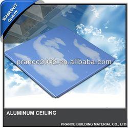 60x60# Decorative Ceiling Building Material