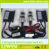 Liwin china famous brand Reasonable price Silm supernova hid kit for MERCEDES