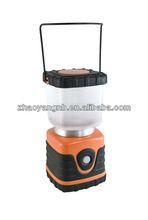 3watt outdoor Led camping lantern camping light
