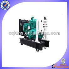used ccecsc diesels engine parts 6ct nt855 kta19 kta38 m11 kta50 4bt 6bt