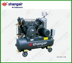 08VW Portable Industry Air Compressor AC Rotary Compressor Cheap air compressors for sale