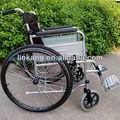Tianjin Linkang Topseller Rollstuhl