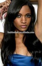Hot New Products For 2015 ,Brazilian Hair Human Hair wig, Aliexpress Human Hair Wig