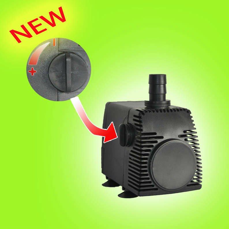 Sp 6610 pompe de jardin et pompe de fontaine ext rieur for Pompe fontaine exterieur