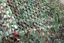Vila decorative nets