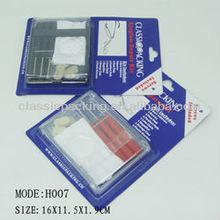 hot selling eyeglasses repair kits