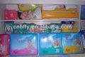 Chine usine de couches/couches jetables pour bébés/couche jetable/diaperwith meilleur indicateur et rubans adhésifs( h410)