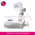 Feeding Supplies milk adult breast pump electric Similar avent breast pump