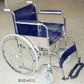 personas con discapacidad en silla de ruedas de tipo u reposapiés