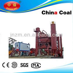40t/h-320t/h Asphalt Batching Plant /Asphalt Supply System/Asphalt Mixing Plant