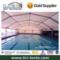 piscina exterior tendas para venda no méxico