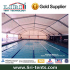 Outdoor swimming pool tents for sale in Mexico