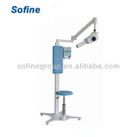 Mobile Dental X-Ray Unit,Dental X-Ray Machine Moving Type with CE X-ray Machine Price