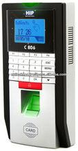 C806 Fingerprint Access Control