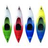 Single Sit In Kayak Sea Canoe/kayak Recreational Sport Kayak
