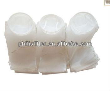 micron nylon liquid filter bag