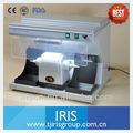 De laboratorio dental para pulir máquina ax- j5( colector de polvo) suministros dentales
