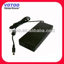 Plastic 12v 120w power supply