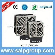 2013 Newest table fan heater