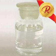 PG Propylene Glycol Alcohol