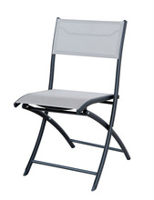 2013 Hot Sell outdoor chair