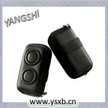 usb speaker case for mp3 mp4