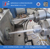 Pvc Electric Channel Pipe Production Line / Pvc Pipe Production Line