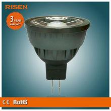 Manufacturer Supply 5W MR16 Led Spot Light