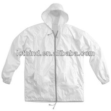 lightweight windproof waterproof windbreaker jacket