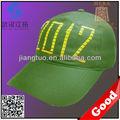 yeni koleksiyonu moda peluş hayvan şapka