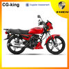 2014 Sport Motorcycle cheap motorcycle with 125CC luxury economy dirt bike nice design good sell