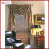 Factory direct price custom made blinds 50mm Wood Venetian Blind