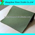 Cordura 600d stoff/1050d nylon cordura gewebe mit pu beschichtung tasche für/ghana stoff