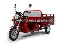 ROMAI electric bicycle,electric riskshaw,three wheeler,battery operated tricycle,autorickshaw,trike,three wheeler