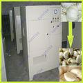 Sarımsak işleme makineleri/sarımsak soyma makinesi