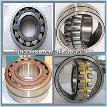 spherical roller bearing 22320 cc c3w33