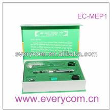 Hot Sale Electronic Eye Massage Pen Acupuncture Point Pen